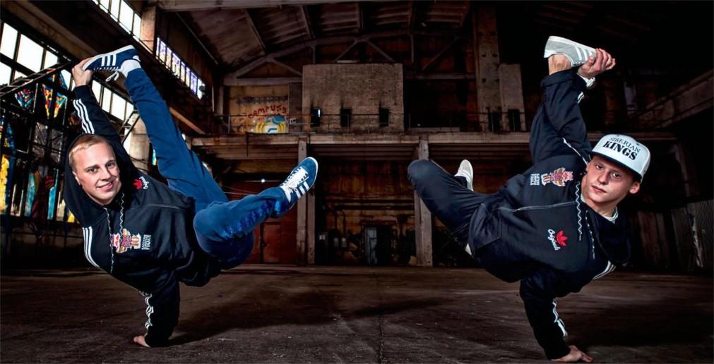 Международный чемпионат по брейк-дансу Battle Of The Year в Эссене http://travelcalendar.ru/wp-content/uploads/2016/01/Mezhdunarodnyj-chempionat-po-brejk-dansu-Battle-Of-The-Year-v-Essene_glavn6.jpg