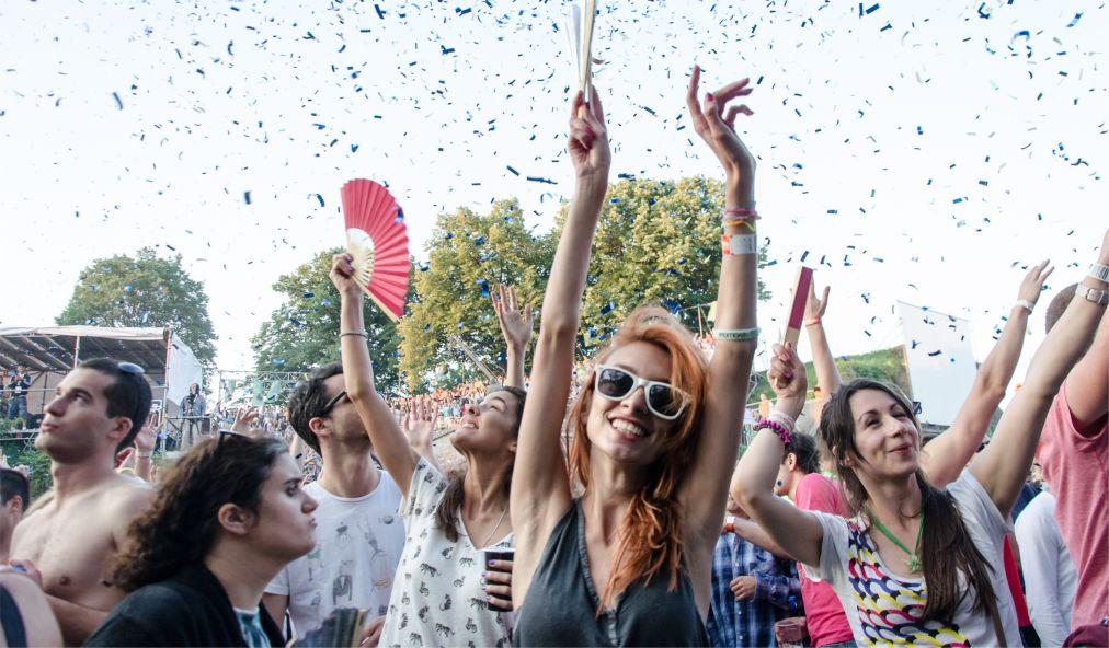 Музыкальный фестиваль EXIT в Нови-Сад http://travelcalendar.ru/wp-content/uploads/2016/01/Muzykalnyj-festival-EXIT-v-Novi-Sad_glav1.jpg