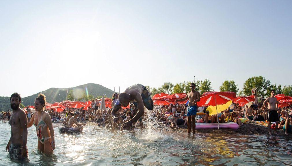 Музыкальный фестиваль Sea Dance в Будве http://travelcalendar.ru/wp-content/uploads/2016/01/Muzykalnyj-festival-Sea-Dance-v-Budve_glav1.jpg