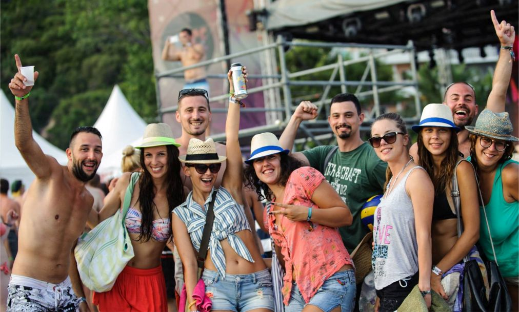 Музыкальный фестиваль Sea Dance в Будве http://travelcalendar.ru/wp-content/uploads/2016/01/Muzykalnyj-festival-Sea-Dance-v-Budve_glav5.jpg