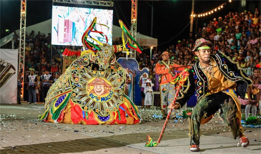 Паринтинский фольклорный фестиваль http://travelcalendar.ru/wp-content/uploads/2016/01/Parintinskij-folklornyj-festival_glavn2.jpg