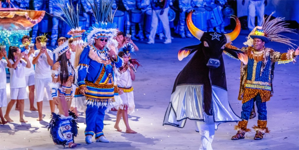 Паринтинский фольклорный фестиваль http://travelcalendar.ru/wp-content/uploads/2016/01/Parintinskij-folklornyj-festival_glavn4.jpg