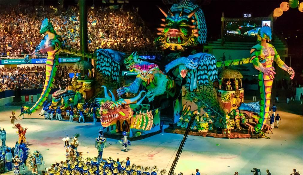Паринтинский фольклорный фестиваль http://travelcalendar.ru/wp-content/uploads/2016/01/Parintinskij-folklornyj-festival_glavn5.jpg