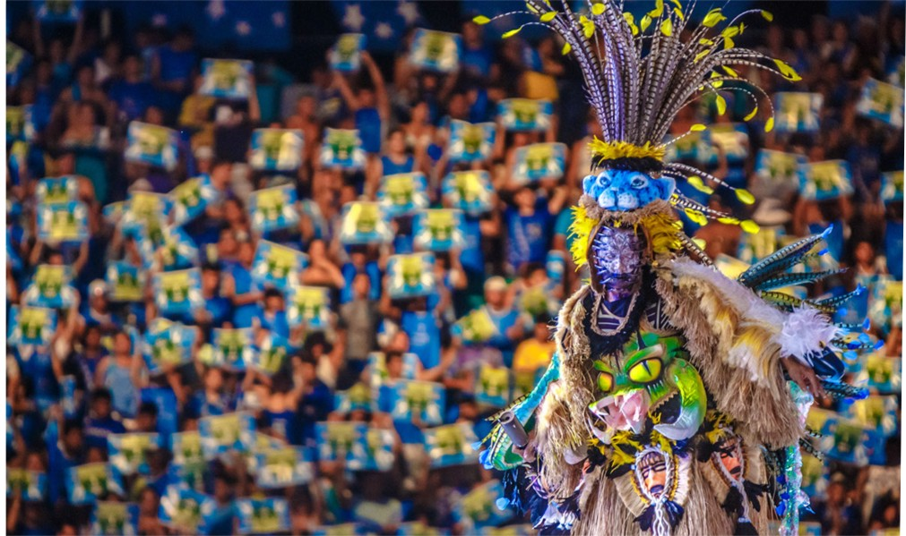 Паринтинский фольклорный фестиваль http://travelcalendar.ru/wp-content/uploads/2016/01/Parintinskij-folklornyj-festival_glavn7.jpg