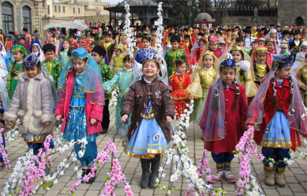 Праздник Новруз в Азербайджане http://travelcalendar.ru/wp-content/uploads/2016/01/Prazdnik-Novruz-v-Azerbajdzhane_glav6.jpg