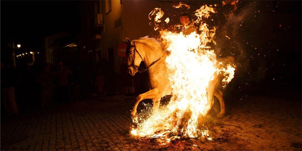 Праздник огня Luminarias в Сан-Бартоломе-де-Пинарес http://travelcalendar.ru/wp-content/uploads/2016/01/Prazdnik-ognya-Luminarias-v-San-Bartolome-de-Pinares_glav1.jpg