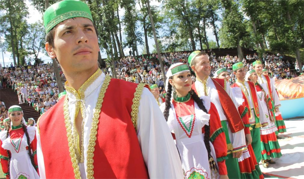 Сабантуй в Казани http://travelcalendar.ru/wp-content/uploads/2016/01/Sabantuj-v-Kazani_glav6.jpg