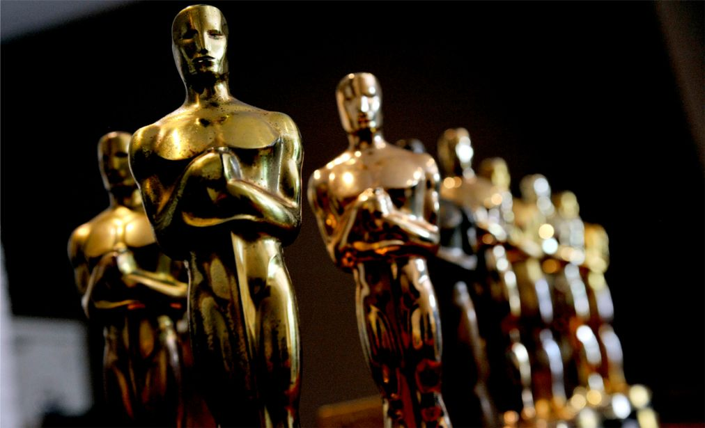 Церемония вручения наград премии «Оскар» в Лос-Анджелесе http://travelcalendar.ru/wp-content/uploads/2016/01/TSeremoniya-vrucheniya-nagrad-premii-Oskar-v-Los-Andzhelese_glav4.jpg