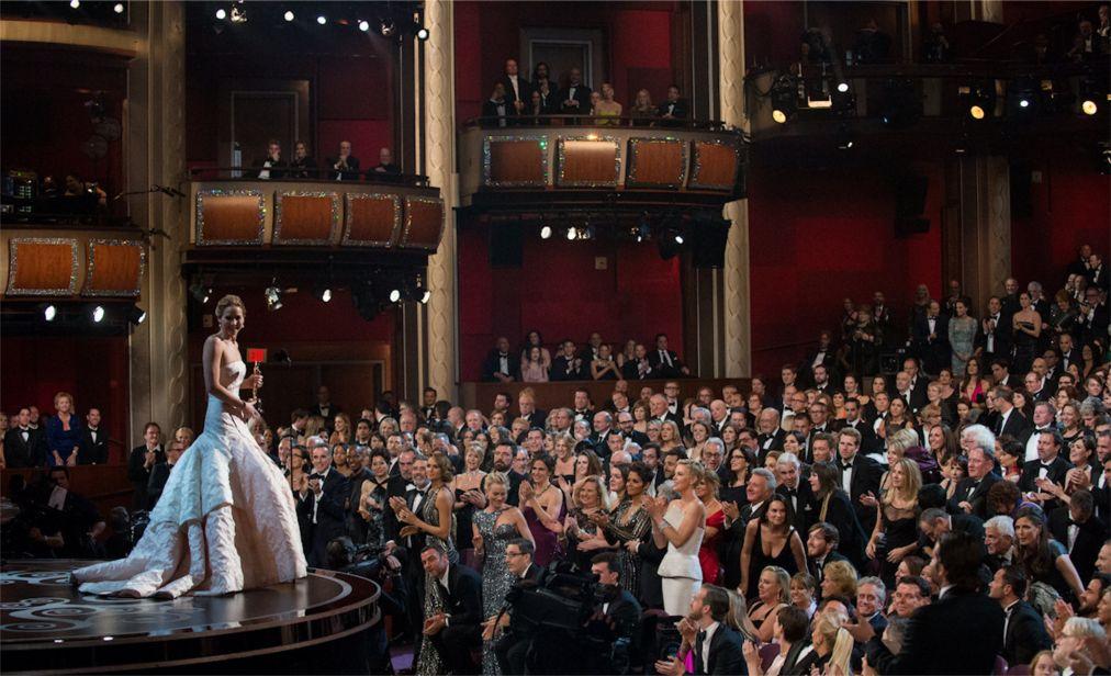 Церемония вручения наград премии «Оскар» в Лос-Анджелесе http://travelcalendar.ru/wp-content/uploads/2016/01/TSeremoniya-vrucheniya-nagrad-premii-Oskar-v-Los-Andzhelese_glav5.jpg