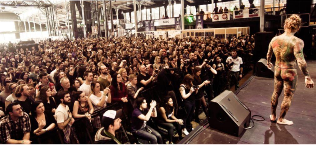 Тату-конвенция Mondial du Tatouage в Париже http://travelcalendar.ru/wp-content/uploads/2016/01/Tatu-konventsiya-Mondial-du-Tatouage-v-Parizhe_glav5.jpg