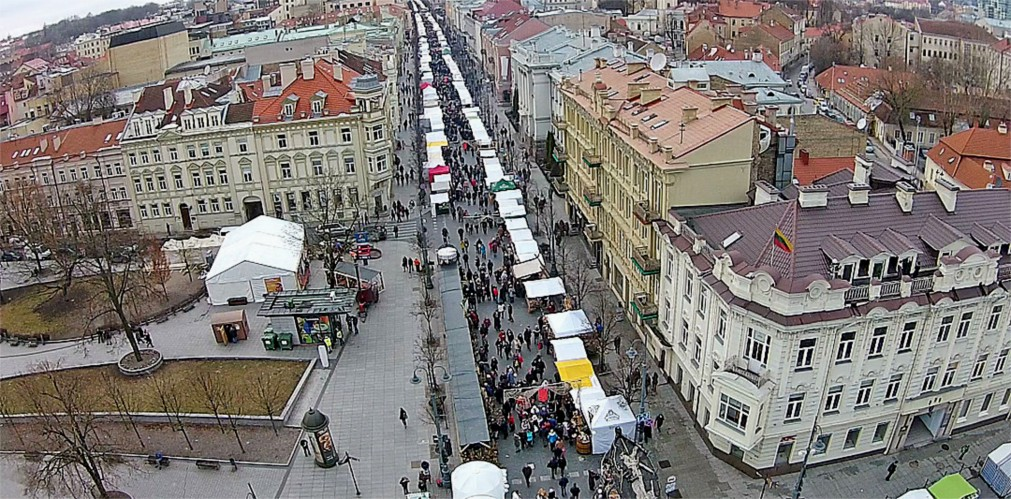 Ярмарка Казюкаса в Вильнюсе http://travelcalendar.ru/wp-content/uploads/2016/01/YArmarka-Kazyukasa-v-Vilnyuse_glav6.jpg