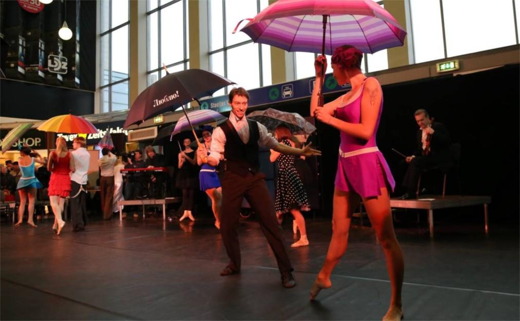 Балтийский международный фестиваль балета в Риге http://travelcalendar.ru/wp-content/uploads/2016/02/Baltijskij-festival-baleta-v-Rige_glav1.jpg