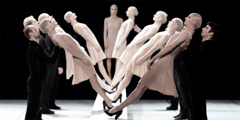 Балтийский международный фестиваль балета в Риге http://travelcalendar.ru/wp-content/uploads/2016/02/Baltijskij-festival-baleta-v-Rige_glav2.jpg