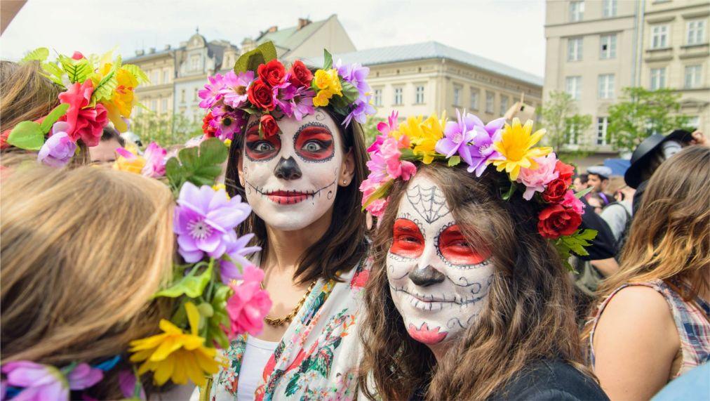 День студента в Польше http://travelcalendar.ru/wp-content/uploads/2016/02/Den-studenta-v-Polshe_glav2.jpg