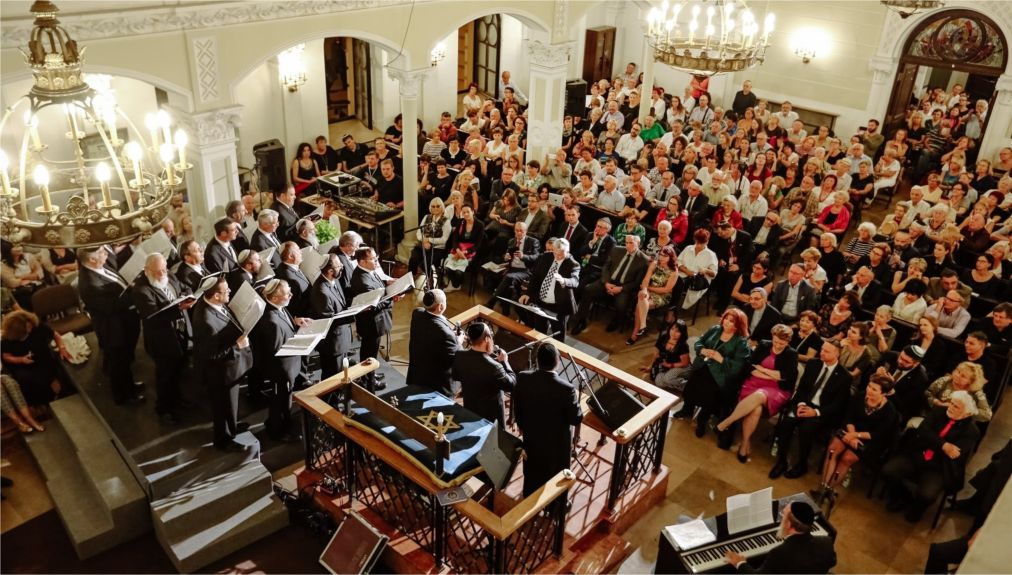 Фестиваль еврейской культуры в Кракове http://travelcalendar.ru/wp-content/uploads/2016/02/Festival-evrejskoj-kultury-v-Krakove_glav1.jpg