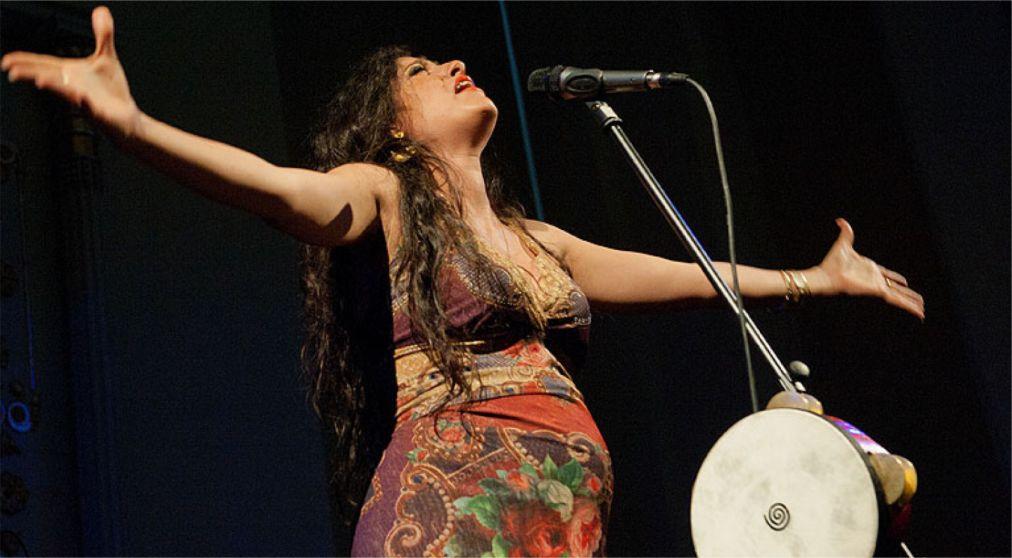 Фестиваль еврейской культуры в Кракове http://travelcalendar.ru/wp-content/uploads/2016/02/Festival-evrejskoj-kultury-v-Krakove_glav4.jpg