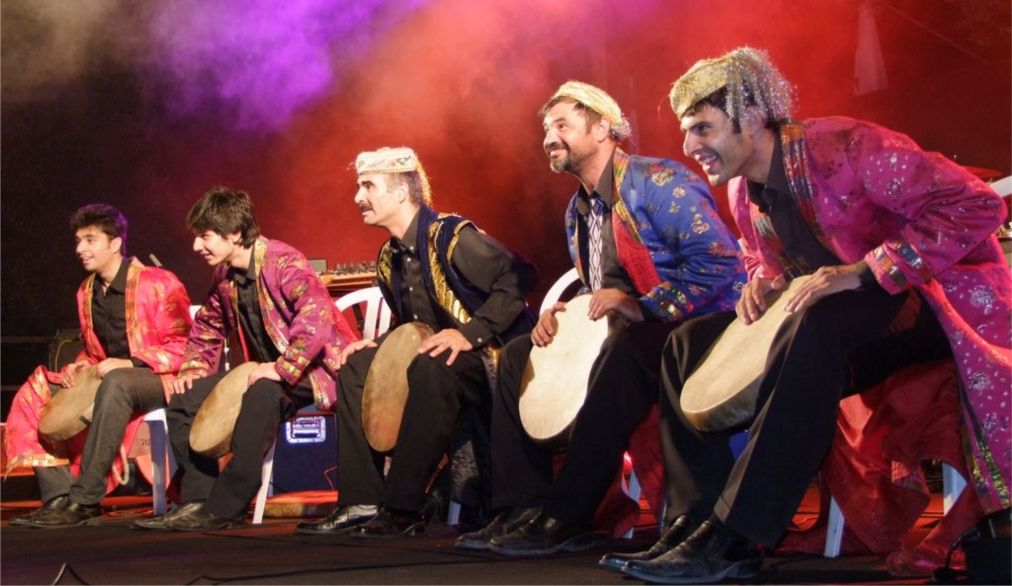Фестиваль еврейской культуры в Кракове http://travelcalendar.ru/wp-content/uploads/2016/02/Festival-evrejskoj-kultury-v-Krakove_glav6.jpg