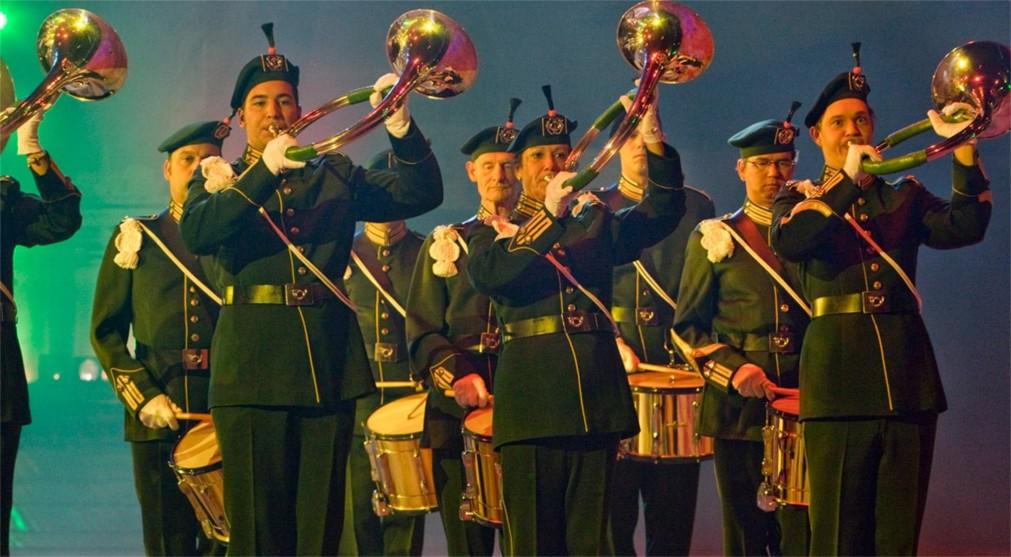 Фестиваль голландских военных оркестров в Роттердаме http://travelcalendar.ru/wp-content/uploads/2016/02/Festival-gollandskih-voennyh-orkestrov-v-Rotterdame_glav2.jpg