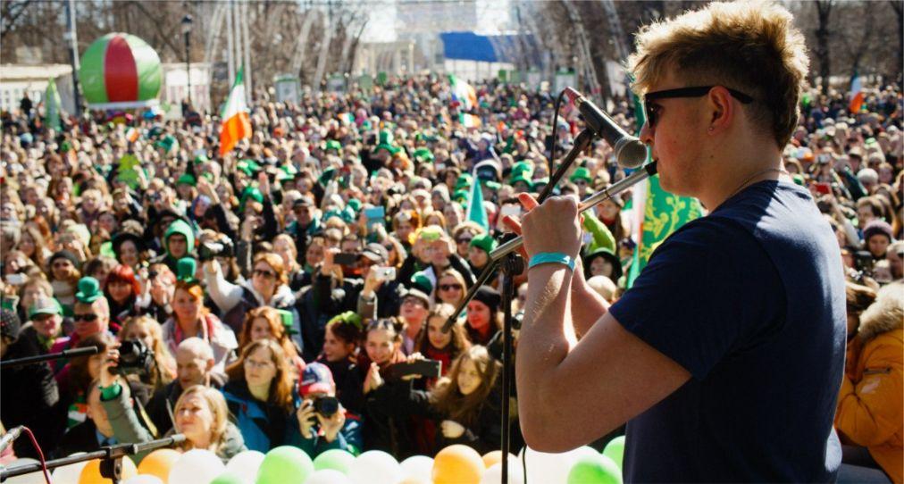 Фестиваль ирландской культуры Irish Week в Москве http://travelcalendar.ru/wp-content/uploads/2016/02/Festival-irlandskoj-kultury-Irish-Week-v-Moskve_glav3.jpg