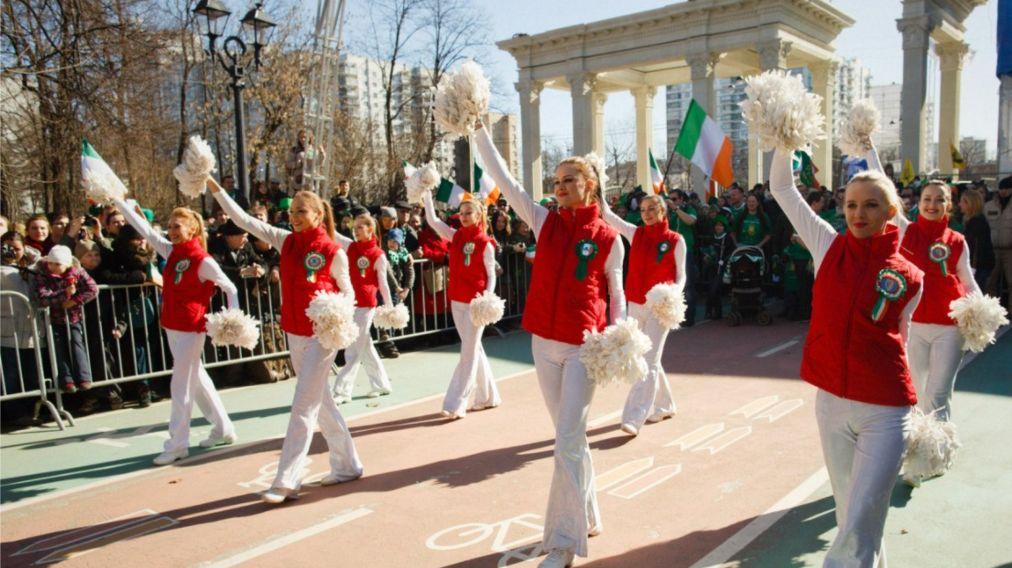 Фестиваль ирландской культуры Irish Week в Москве http://travelcalendar.ru/wp-content/uploads/2016/02/Festival-irlandskoj-kultury-Irish-Week-v-Moskve_glav4.jpg