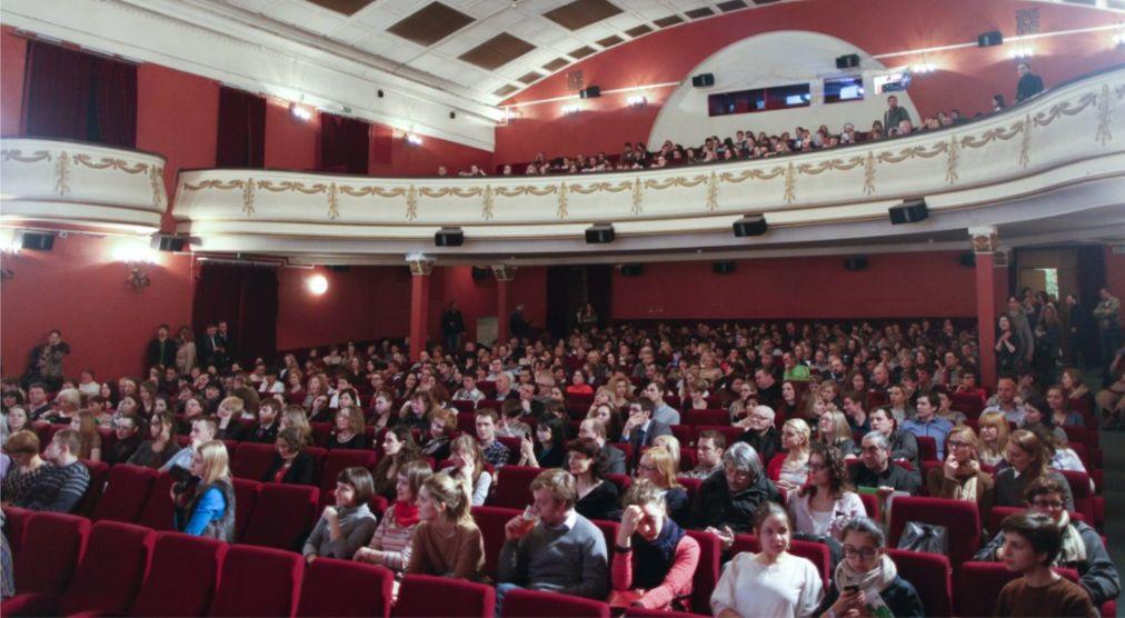 Фестиваль ирландской культуры Irish Week в Москве http://travelcalendar.ru/wp-content/uploads/2016/02/Festival-irlandskoj-kultury-Irish-Week-v-Moskve_glav6.jpg
