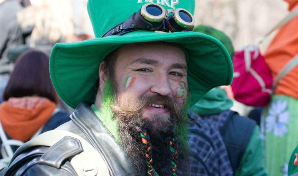 Фестиваль ирландской культуры Irish Week в Москве http://travelcalendar.ru/wp-content/uploads/2016/02/Festival-irlandskoj-kultury-Irish-Week-v-Moskve_glav7.jpg