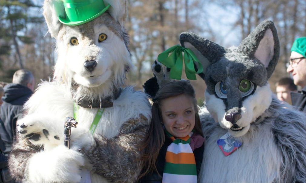 Фестиваль ирландской культуры Irish Week в Москве http://travelcalendar.ru/wp-content/uploads/2016/02/Festival-irlandskoj-kultury-Irish-Week-v-Moskve_glav8.jpg