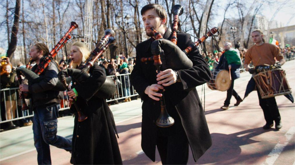 Фестиваль ирландской культуры Irish Week в Москве http://travelcalendar.ru/wp-content/uploads/2016/02/Festival-irlandskoj-kultury-Irish-Week-v-Moskve_glav9.jpg