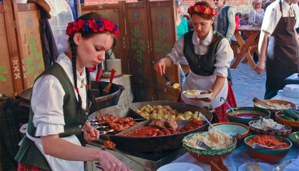 Фестиваль пива Latviabeerfest в Риге http://travelcalendar.ru/wp-content/uploads/2016/02/Festival-piva-Latviabeerfest-v-Rige_glav1.jpg
