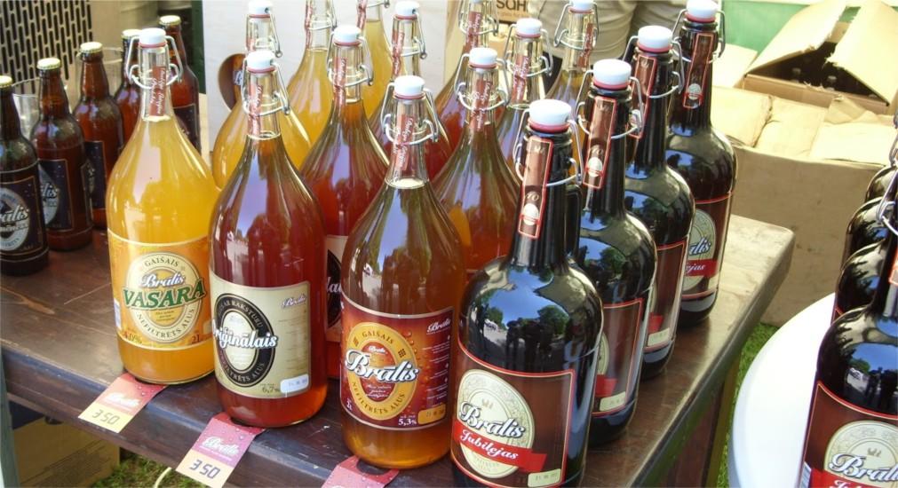 Фестиваль пива Latviabeerfest в Риге http://travelcalendar.ru/wp-content/uploads/2016/02/Festival-piva-Latviabeerfest-v-Rige_glav2.jpg