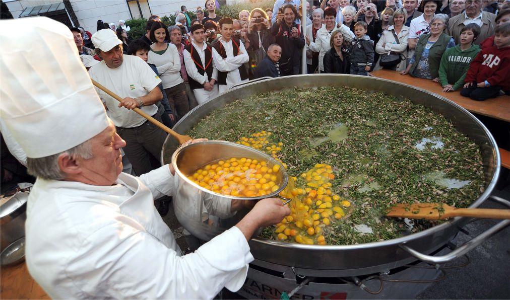 Фестиваль спаржи в Ловране http://travelcalendar.ru/wp-content/uploads/2016/02/Festival-sparzhi-v-Lovrane_glav2.jpg