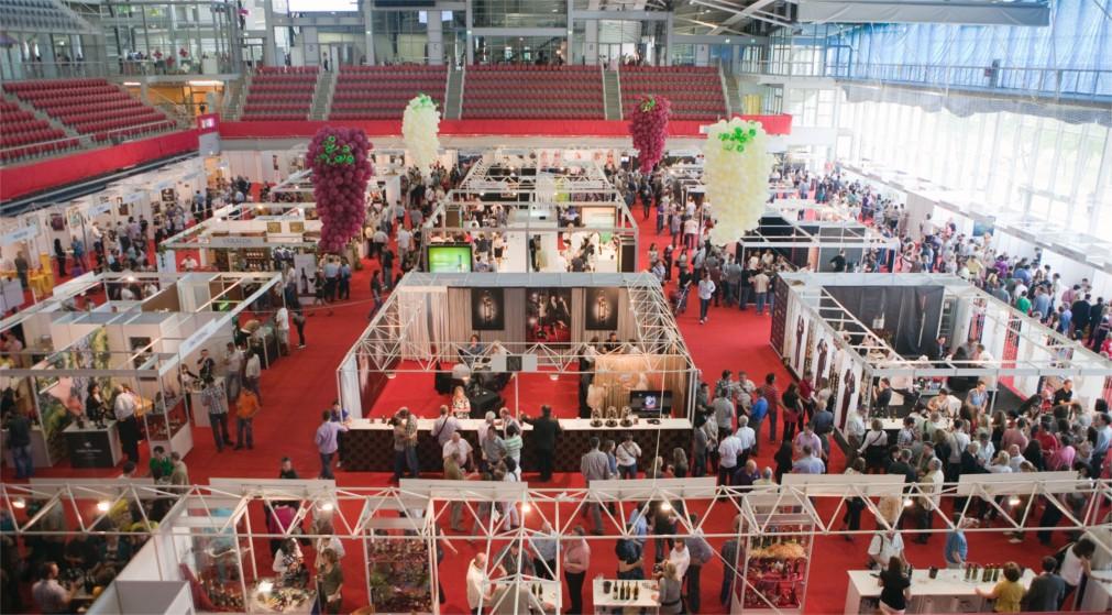 Международная винная выставка Vinistra в Порече http://travelcalendar.ru/wp-content/uploads/2016/02/Mezhdunarodnaya-vinnaya-vystavka-Vinistra-v-Poreche_glav2.jpg