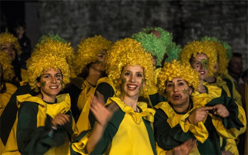 Международный Карнавал в Будве http://travelcalendar.ru/wp-content/uploads/2016/02/Mezhdunarodnyj-Karnaval-v-Budve_glav1.jpg