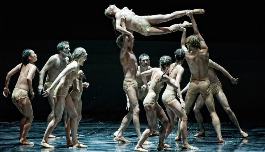 Международный фестиваль балета «Мариинский» в Санкт-Петербурге http://travelcalendar.ru/wp-content/uploads/2016/02/Mezhdunarodnyj-festival-baleta-Mariinskij-v-Sankt-Peterburge_glavn2.jpg