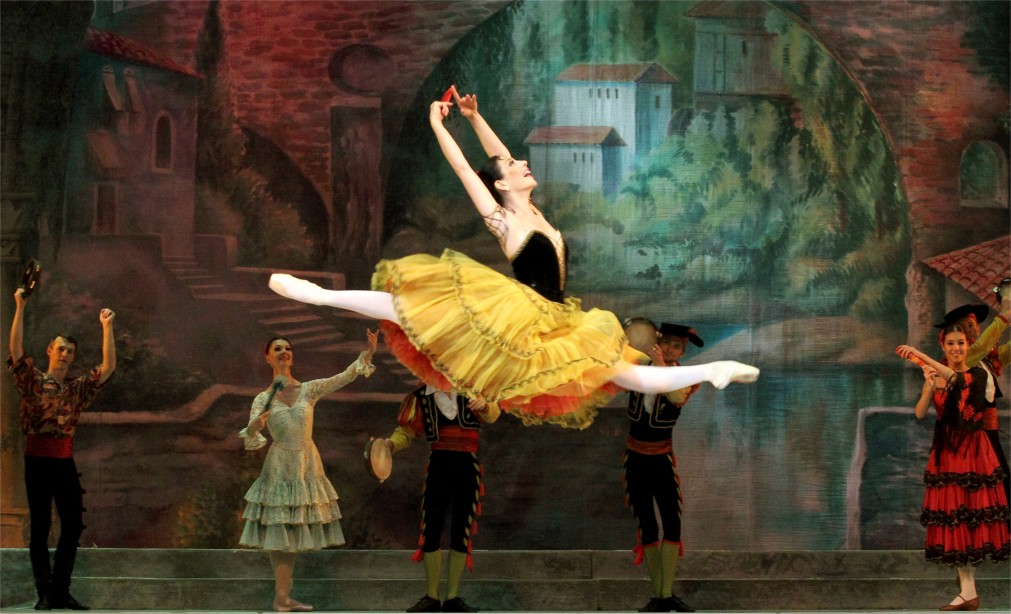 Международный фестиваль балета «Мариинский» в Санкт-Петербурге http://travelcalendar.ru/wp-content/uploads/2016/02/Mezhdunarodnyj-festival-baleta-Mariinskij-v-Sankt-Peterburge_glavn3.jpg