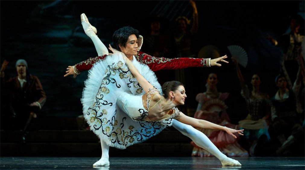 Международный фестиваль балета «Мариинский» в Санкт-Петербурге http://travelcalendar.ru/wp-content/uploads/2016/02/Mezhdunarodnyj-festival-baleta-Mariinskij-v-Sankt-Peterburge_glavn4.jpg