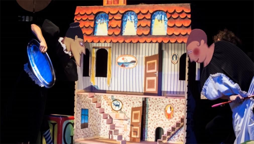 Международный фестиваль кукольных театров в Загребе http://travelcalendar.ru/wp-content/uploads/2016/02/Mezhdunarodnyj-festival-kukolnyh-teatrov-v-Zagrebe_glav1.jpg