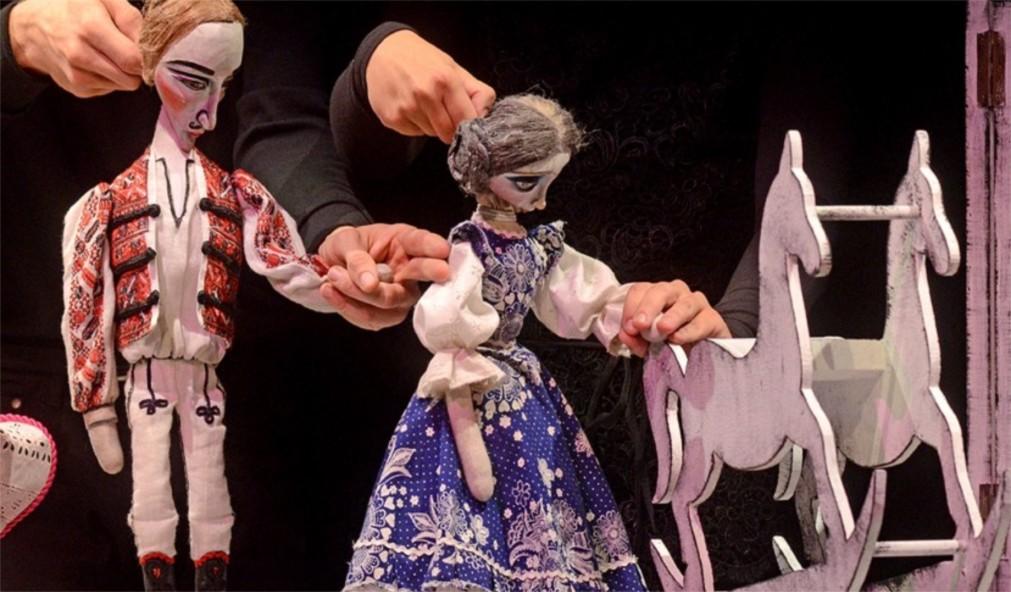Международный фестиваль кукольных театров в Загребе http://travelcalendar.ru/wp-content/uploads/2016/02/Mezhdunarodnyj-festival-kukolnyh-teatrov-v-Zagrebe_glav2.jpg
