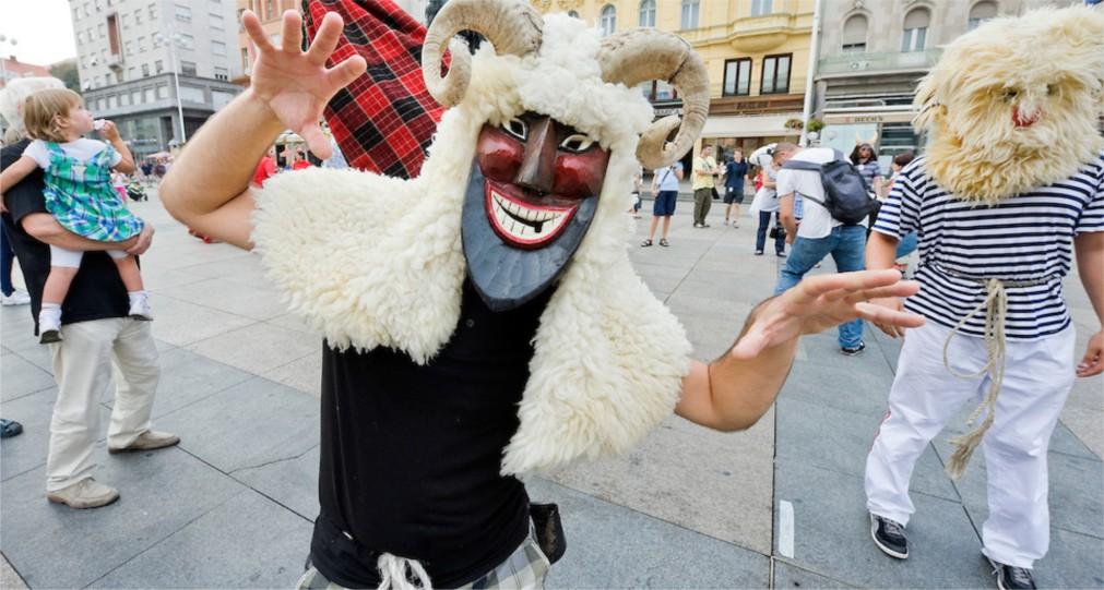 Международный фестиваль кукольных театров в Загребе http://travelcalendar.ru/wp-content/uploads/2016/02/Mezhdunarodnyj-festival-kukolnyh-teatrov-v-Zagrebe_glav3.jpg