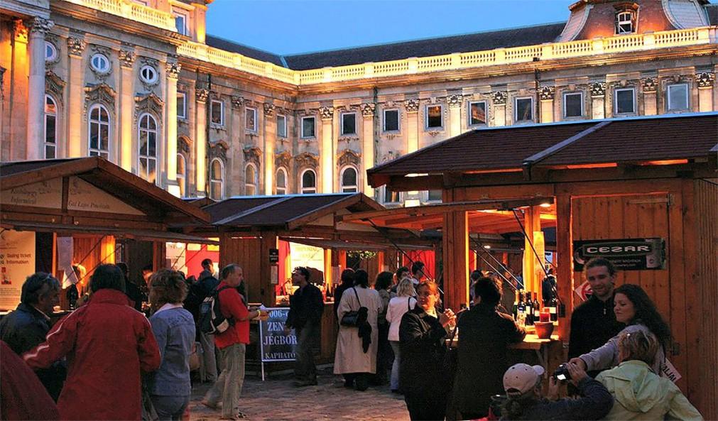 Международный фестиваль вина в Будапеште http://travelcalendar.ru/wp-content/uploads/2016/02/Mezhdunarodnyj-festival-vina-v-Budapeshte_glav1.jpg
