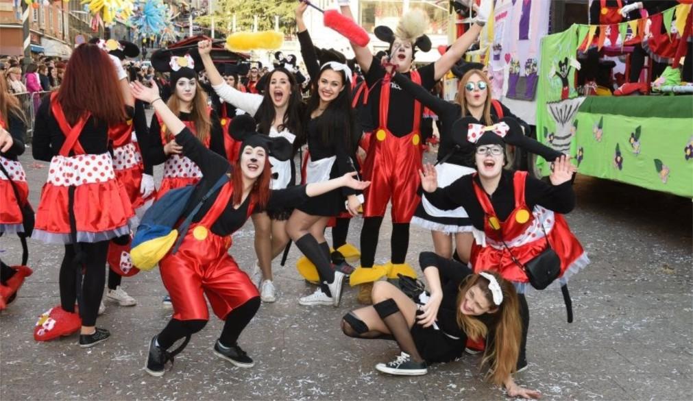 Международный карнавал в Риеке http://travelcalendar.ru/wp-content/uploads/2016/02/Mezhdunarodnyj-karnaval-v-Rieke_glav1.jpg