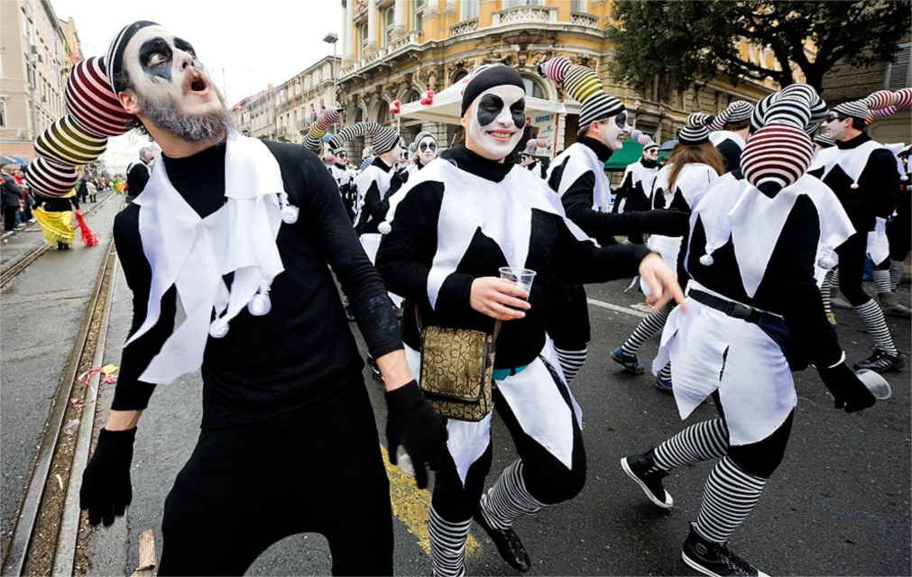 Международный карнавал в Риеке http://travelcalendar.ru/wp-content/uploads/2016/02/Mezhdunarodnyj-karnaval-v-Rieke_glav2.jpg