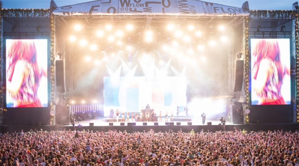 Музыкальный фестиваль Flow в Хельсинки http://travelcalendar.ru/wp-content/uploads/2016/02/Muzykalnyj-festival-Flow-v-Helsinki_glav1.jpg