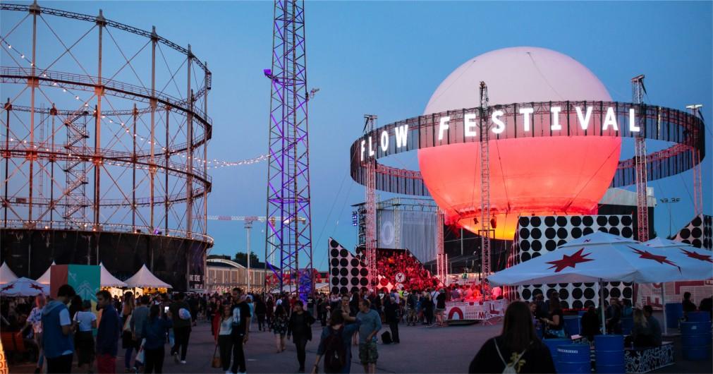 Музыкальный фестиваль Flow в Хельсинки http://travelcalendar.ru/wp-content/uploads/2016/02/Muzykalnyj-festival-Flow-v-Helsinki_glav2.jpg