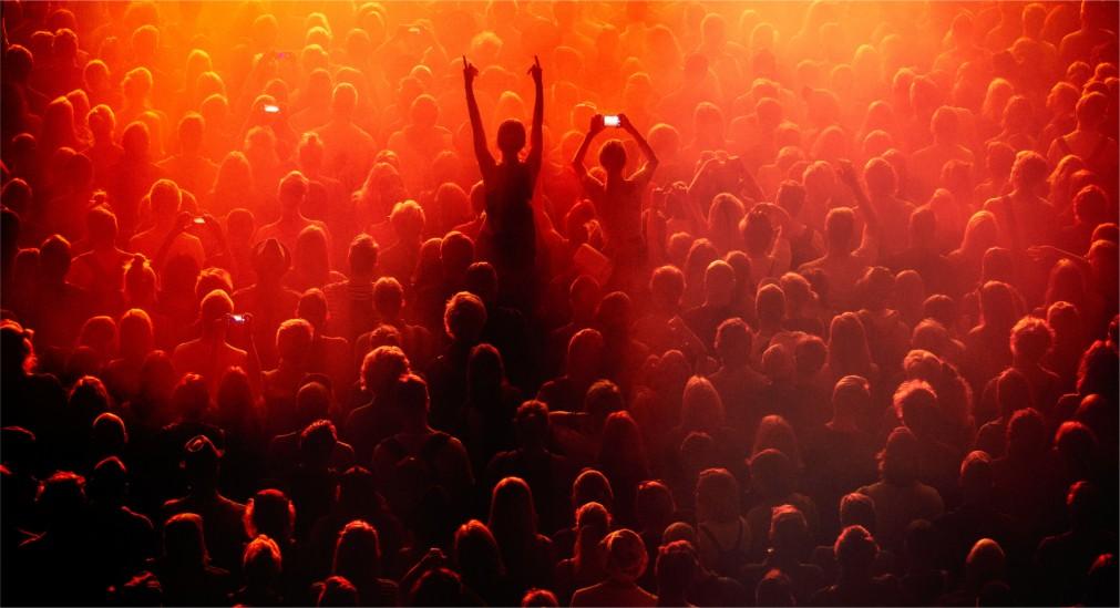 Музыкальный фестиваль Flow в Хельсинки http://travelcalendar.ru/wp-content/uploads/2016/02/Muzykalnyj-festival-Flow-v-Helsinki_glav3.jpg