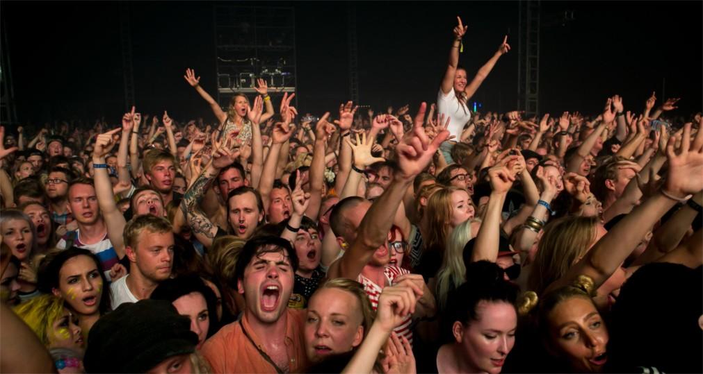 Музыкальный фестиваль Flow в Хельсинки http://travelcalendar.ru/wp-content/uploads/2016/02/Muzykalnyj-festival-Flow-v-Helsinki_glav4.jpg