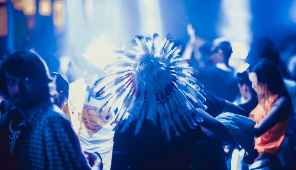 Фестиваль электронной музыки «Механика» в Екатеринбурге http://travelcalendar.ru/wp-content/uploads/2016/02/Muzykalnyj-festival-Mehanika-3D-v-Ekaterinburge_glavn3.jpg