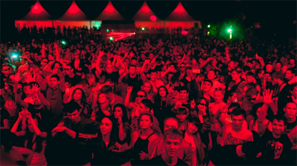 Фестиваль электронной музыки «Механика» в Екатеринбурге http://travelcalendar.ru/wp-content/uploads/2016/02/Muzykalnyj-festival-Mehanika-3D-v-Ekaterinburge_glavn4.jpg