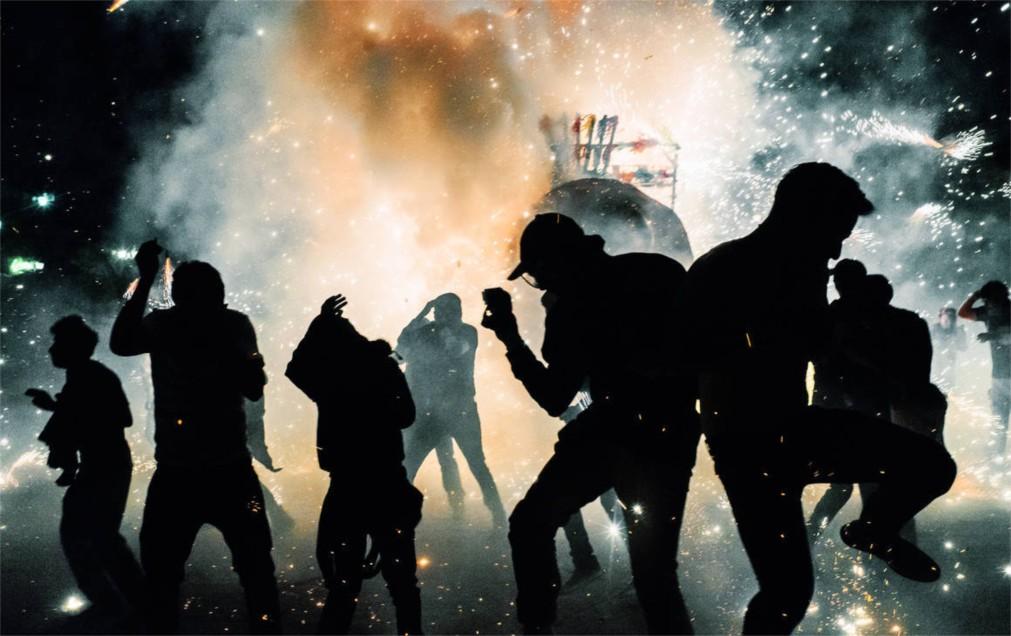 Национальный пиротехнический фестиваль в Мехико http://travelcalendar.ru/wp-content/uploads/2016/02/Natsionalnyj-pirotehnicheskij-festival-v-Mehiko_glav1.jpg