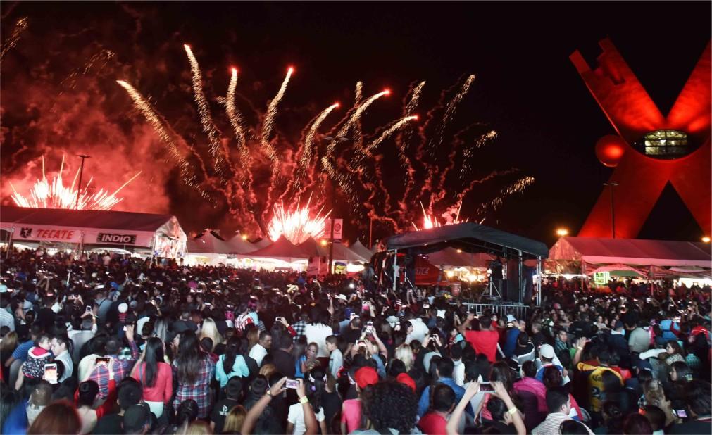 Национальный пиротехнический фестиваль в Мехико http://travelcalendar.ru/wp-content/uploads/2016/02/Natsionalnyj-pirotehnicheskij-festival-v-Mehiko_glav4.jpg
